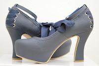 http://emiiichan.blogspot.com/2015/02/liz-lisa-ribbon-pumps-peachberris.html