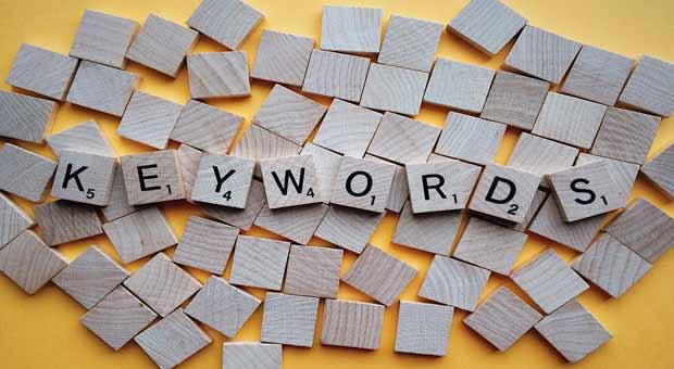 Tool Research Keyword Terbaik 2018
