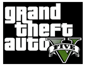 gta v download apk free