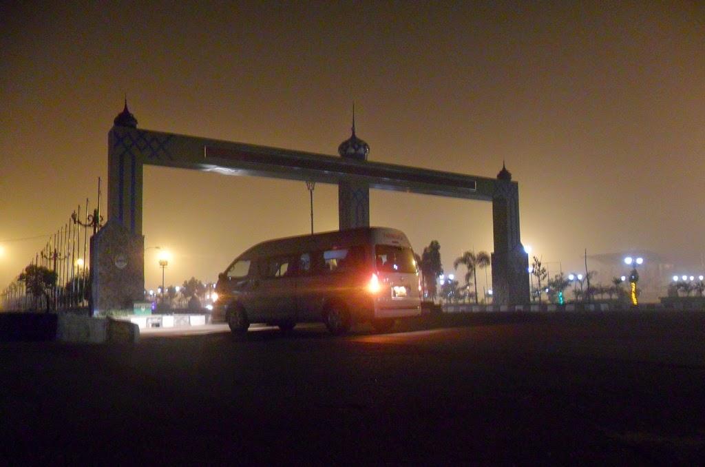 Sewa Bus Pariwisata Pekanbaru 59