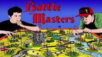 http://nerduai.blogspot.com.br/2015/11/board-james-battle-masters.html