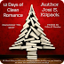 12 Days of Clean Romance: Josi S. Kilpack