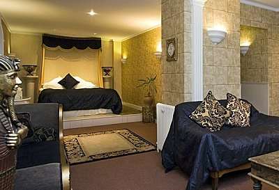 decorating theme bedrooms maries manor egyptian theme 5 master bedrooms perfect for christian grey huffpost