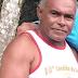 Desaparecido:  Benivaldo Salvador de França em Registro-SP
