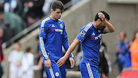 Swansea City vs Chelsea 1-0 Video Gol & Highlights
