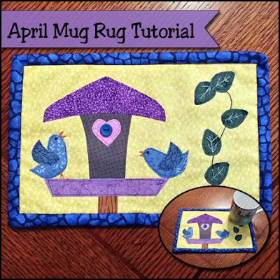 https://4.bp.blogspot.com/-Xdp_3mTGdQM/Vw1mMon5hxI/AAAAAAAAM4U/8yKzLA_KZ_wwcaG7ULSw6kU4gwfivnwnQCLcB/s400/april_mug_rug_tutorial.jpg