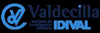 Instituto de Investigación Marqués de Valdecilla