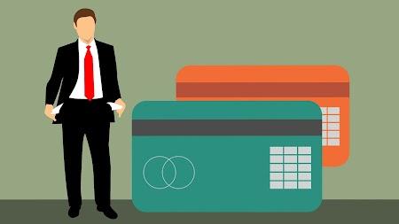Cara Mendapatkan Uang Di Internet Secara Gratis Dengan Mengisi Survey