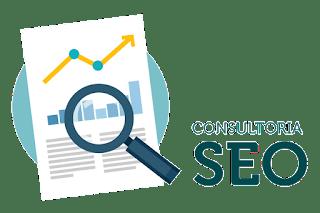 Consultoria Seo Otimização de Sites em Porto Alegre Alcance as Primeiras Posições No Google