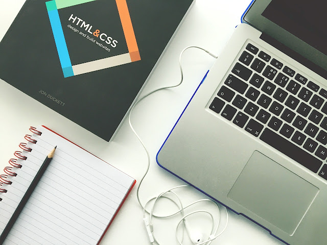 web design 2038872 1280