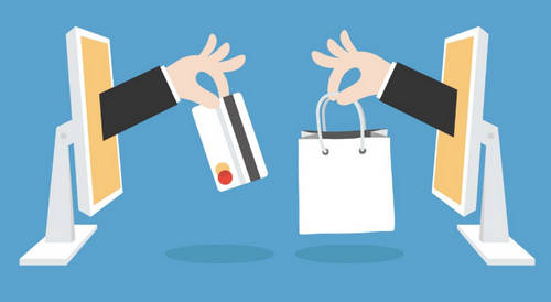 Pengertian Penjualan dan Tujuan Serta Jenisnya