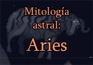 cabecera-aries