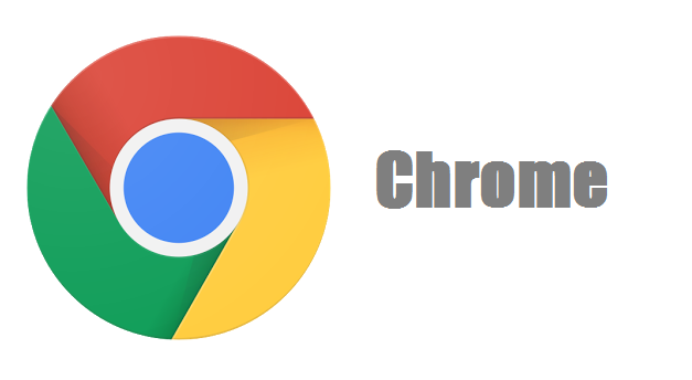 Google announced that Google is now making Chrome Browser an open source for iOS and the code for Chrome on iOS has been moved into the Chromium open-source repository.