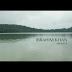 Audio | The Morning Shines Allah - Ramdhan Nasheed by Ibrahim khan | Mp3 Download