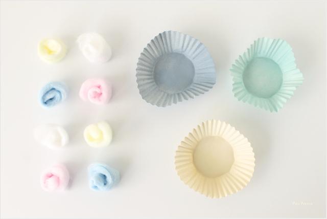 como-hacer-bandeja-disfraz-pastelero-diy-materiales-cupcakes