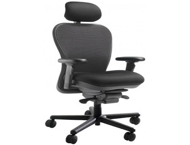 best buy chiro plus ergonomic office chair with headrest for sale