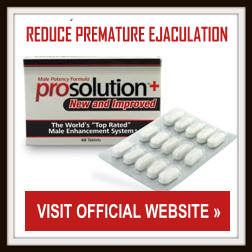 Get ProSolution Plus