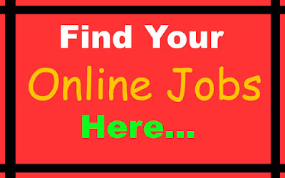 Online Jobs for Teens CellMax