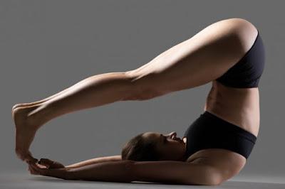 Columna vertebral, eje de la salud y la serenidad