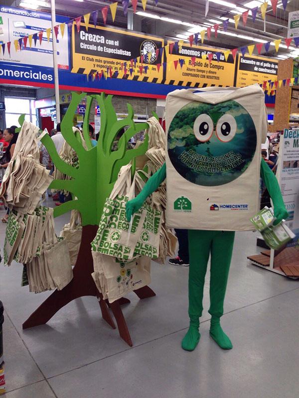 Sodimac-Colombia-Día-Mundial-Reciclaje