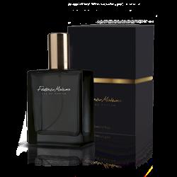 FM 363 Luxus-Parfüm