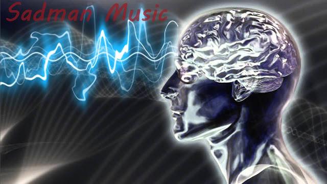 Ảnh sóng não