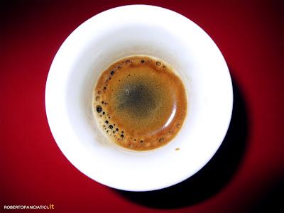 break caffè roberto panciatici