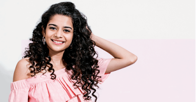 Karwaan Movie Actress Mithila Palkar,Karwaan Movie Actress Mithila Palkar Images, Wallpapers