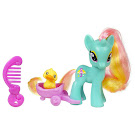 My Little Pony Single Wave 3 Dewdrop Dazzle Brushable Pony