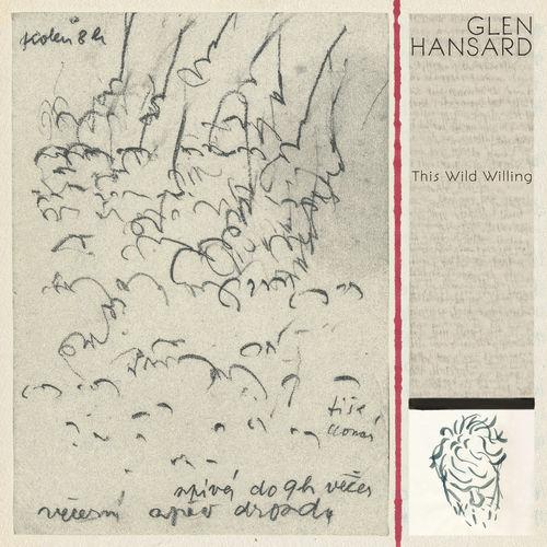 Glen Hansard - Brother's Keeper - Pre-Single [iTunes Plus AAC M4A]