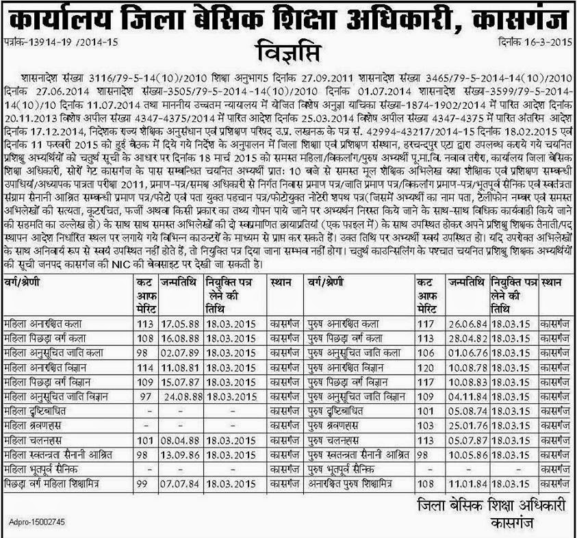 All Bank Of Baroda (bob) branches in Bhagalpur District with IFSC Code