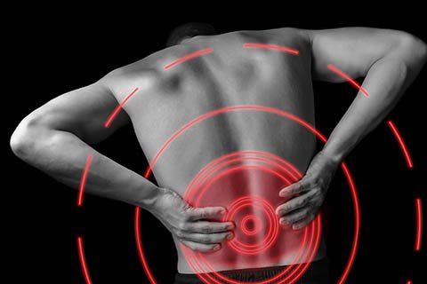 How To Relieve Sciatica Pain