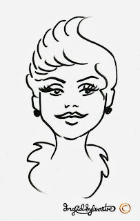 North East Wedding Entertainment ideas Wedding ideas Wedding planning Gay Weddings Gay Wedding Entertainment ideas Party Entertainment ideas Conference Entertainment Corporate Events Entertainment ideas Caricatures Glamicature Silhouettes North East UK Newcastle upon Tyne Durham Sunderland Teesside Northumberland Yorkshire