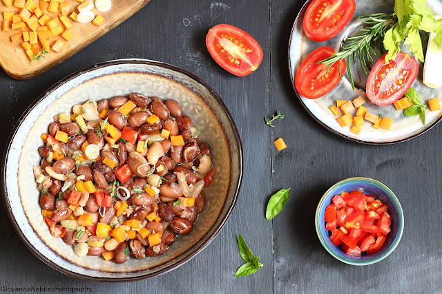 insalata-di-fagioli-borlotti-e-cannellini