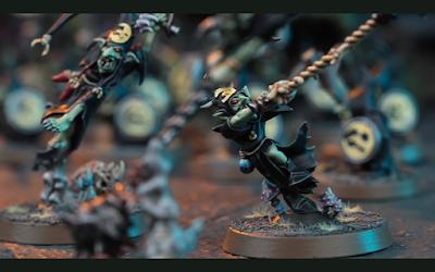 Goblins Fanáticos