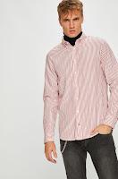 bluze-si-camasi-de-firma-barbati-9