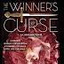 """Recensione di """"The Winner's Curse"""" di Marie Rutkoski"""
