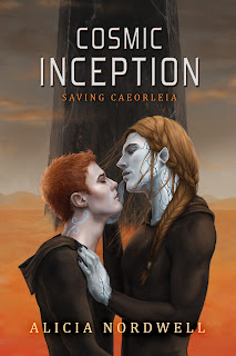 https://www.allromanceebooks.com/product-cosmicinception-2061344-145.html