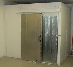 refrigeracion12