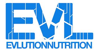 http://www.evlnutrition.com/