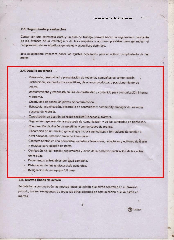 Dorable Editor Redactor Reanudar Muestra Embellecimiento - Ejemplo ...