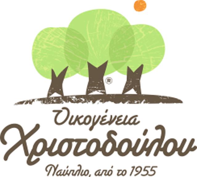 Σημαντική δωρεά στο 6ο Δημοτικό Σχολείο Ναυπλίου από την εταιρεία Αφοί Ν. Χριστοδούλου Α.Ε.