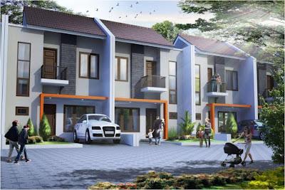 Rumah Dijual Murah Di Lampung