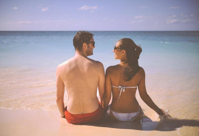 21 Good/Cute Questions To Ask A Guy