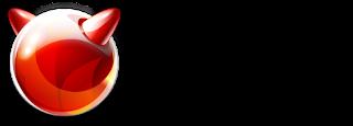Pengertian FreeBSD Beserta Kelebihan dan Kekuranganya