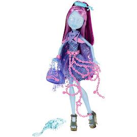 MH Haunted Dolls