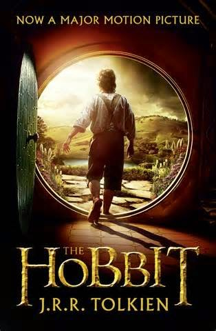 The Hobbit book review