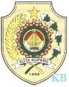 Hasil Undi Nomor Urut Pilkada.Pilwakot Kota Kupang 2017, Hasil Pilkada.Pilwakot Kota Kupang 2017, Haisl Hitung Cepat Pilkada.Pilwakot Kota Kupang 2017, Hasil Quick Count Pilkada.Pilwakot Kota Kupang 2017 img