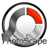 برنامج تركيب الصور والتعديل عليها فوتو سكيب Photoscape 2017