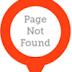 3 Style Keren Halaman Error/ Halaman Tidak di Temukan di Blogger